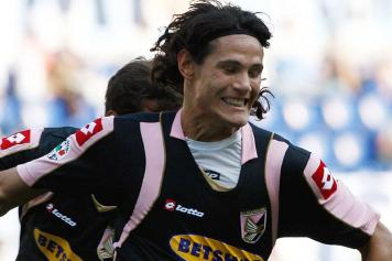 pretty nice c0d2e 1d4aa Premier League for Cavani? | English News | Calciomercato.com