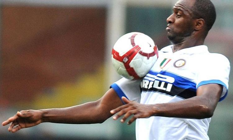 Vieira accusa: 'Arbitri aiutano United e Milan'. VIDEO