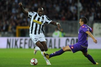 Sissoko (Foto: Pennicino/Getty Images)