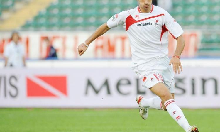 Juve: Bonucci! Il talento del Bari primo obiettivo