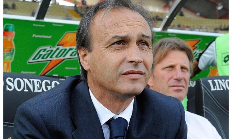 Pescara, UFFICIALE: Marino nuovo allenatore