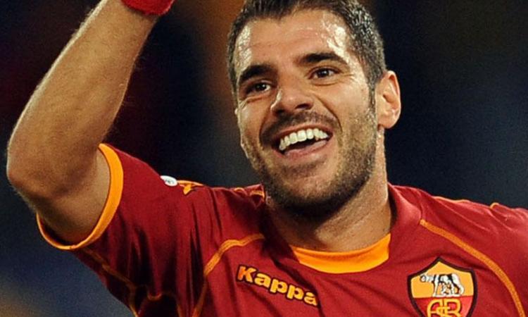 Perrotta: 'Scudetto? Ha vinto chi ha meritato, in Inter-Juve...'