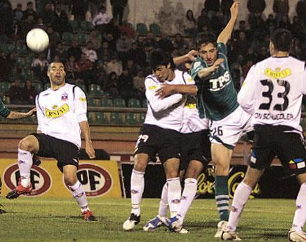Torneo di Tolone: Muriel per l'Udinese, tanti scout per cileno Parra