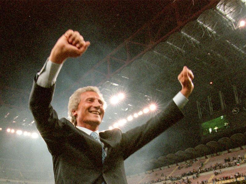 5 cose nate dopo la Lazio
