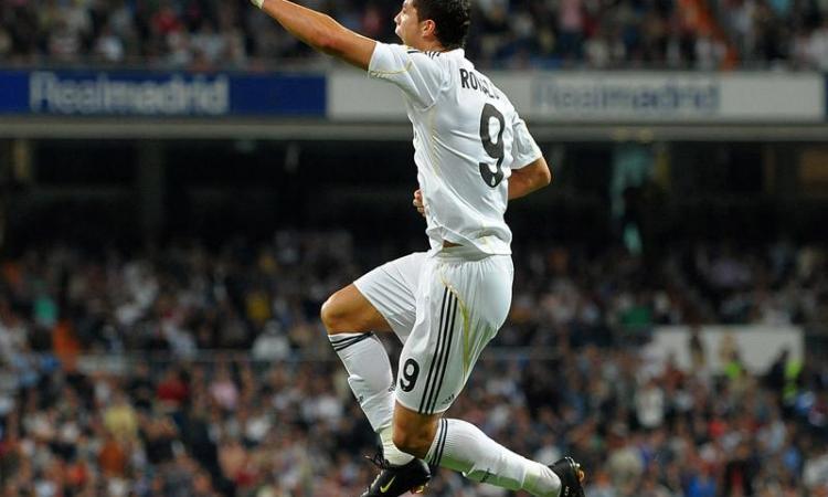 I 50 più pagati al mondo: C.Ronaldo il Re Mida. Eto'o primo 'italiano'