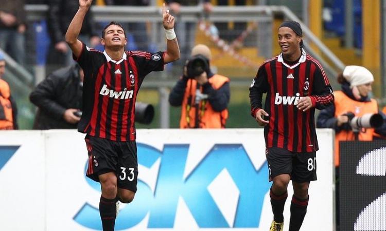 Thiago Silva, messaggio tra le righe al Milan 'Sono un fan di Juan...'
