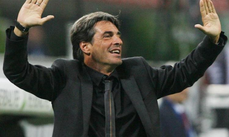 Latina, UFFICIALE: Beretta è il nuovo allenatore