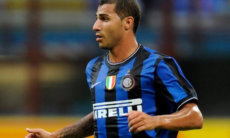Quaresma snobba l'Inter: 'Ecco le squadre più importanti della mia carriera'