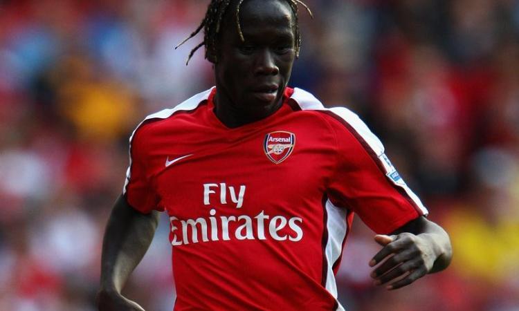 Arsenal: Bacary Sagna verso il rinnovo