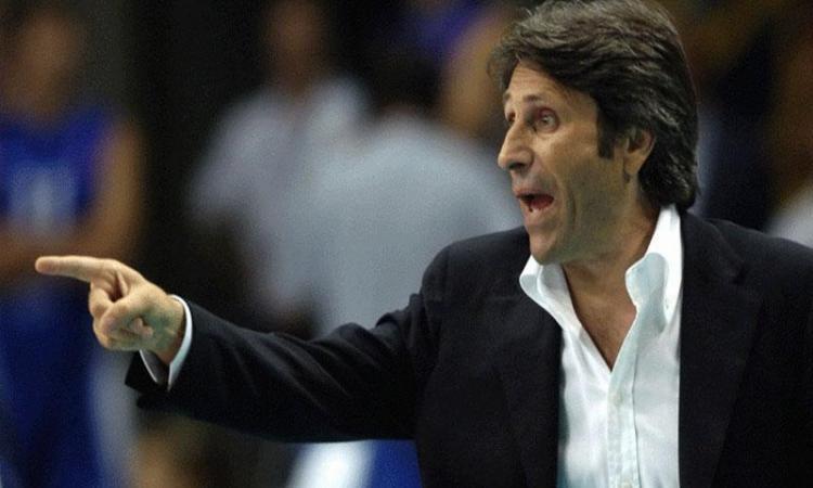 Montali con UniCredit:| Roma, tregua Pjanic-Zeman