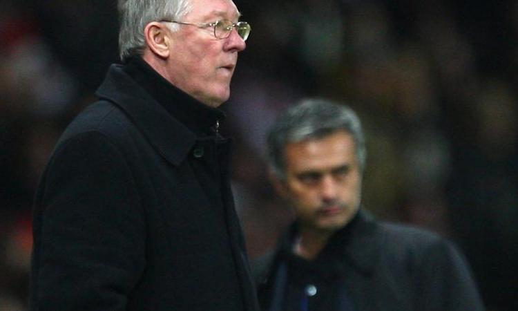 Manchester United, UFFICIALE: torna Sir Alex Ferguson in panchina
