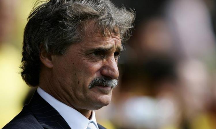 Pescara, Pillon: 'Dobbiamo conquistare un punto in tutto i modi'