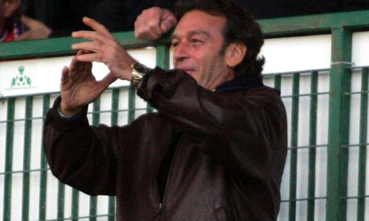 Cagliari-Roma 0-3: giudizio sospeso