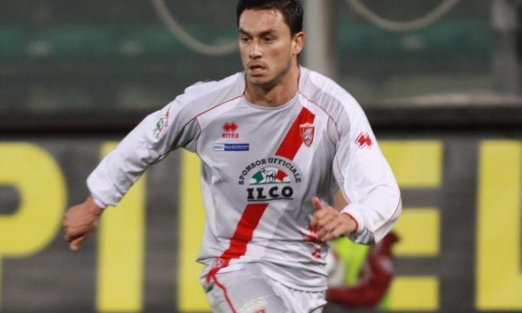 Pinilla verso la serie A: in corsa Udinese, Parma e Genoa