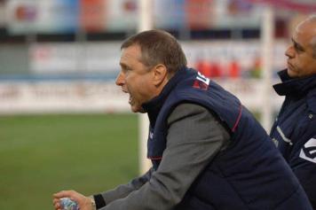 Foto sito calciocatania.com