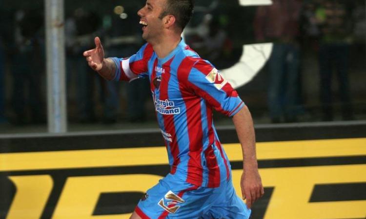 Mascara contro Mughini: 'Fai bene a tifare Juve, non ti vogliamo a Catania!'