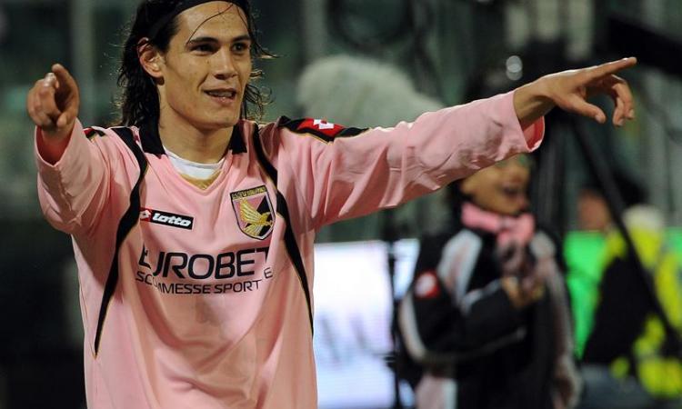 Nuova Juve: in partenza Buffon, Sissoko, Diego e Amauri