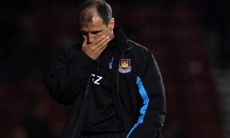 VIDEO Zola: 'Balo presto in Nazionale'