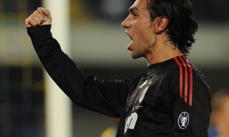 MI RITORNI IN MENTE: 31 agosto 2002, Nesta è del Milan