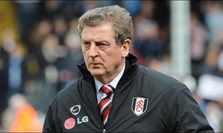 Hodgson, ecco la sua ricetta per la moglie lamentosa VIDEO
