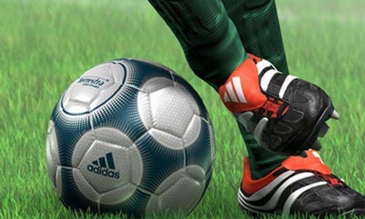 Serie D: due punti di penalizzazione alla Puteolana