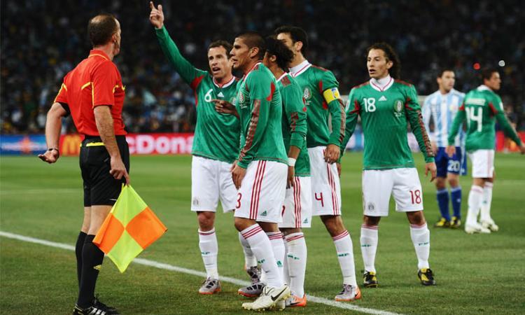 Parma, Genoa e Udinese seguono un centrocampista messicano