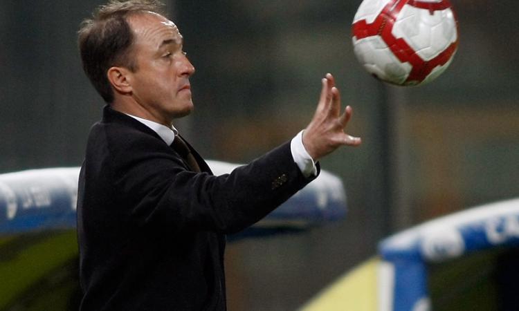 Lecce, UFFICIALE: Tesoro conferma Lerda. Miccoli...