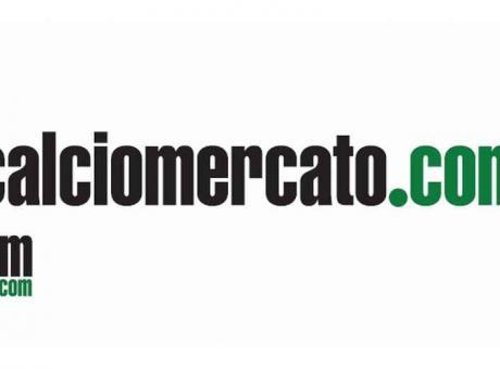 Calciomercato.com premiato agli Italian Sport Awards
