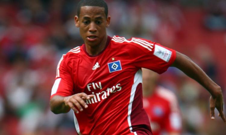 Bundesliga: al Borussia il derby della Ruhr!