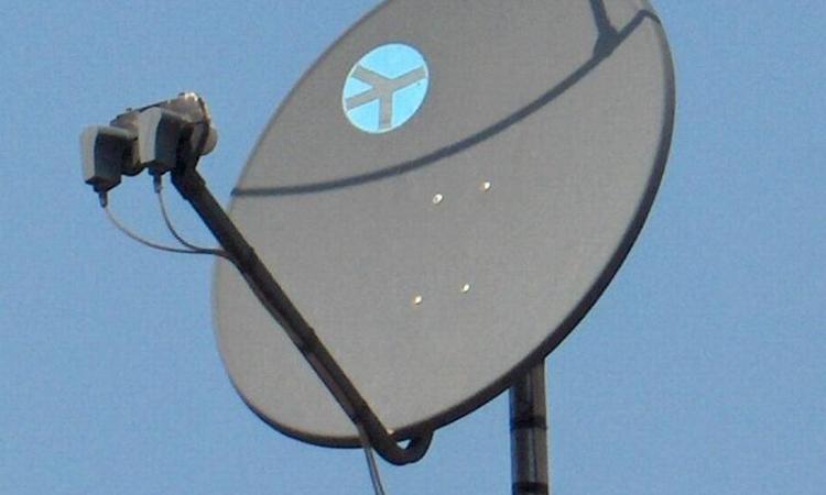 CALCIO ALLA TV: Fox Sports anche su Mediaset, la Lega tifa per Al Jazeera