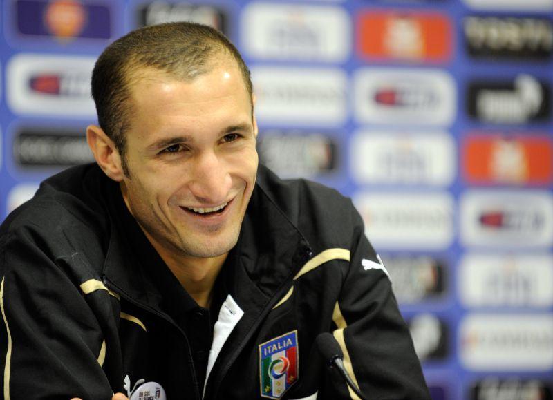 Difesa della Nazionale: quale tra questi merita di giocare il Mondiale? #ItaliaCheVorrei