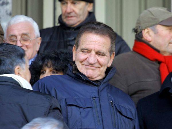 Lega Pro, approvata la riforma: 60 squadre