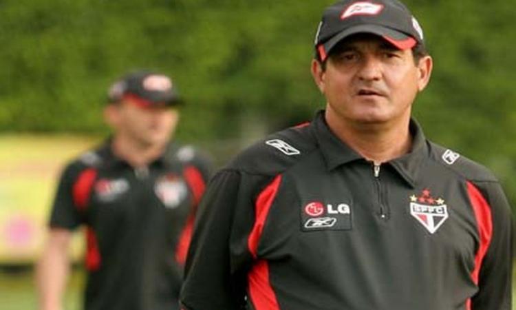 Brasile, UFFICIALE: Ramalho nuovo allenatore del San Paolo