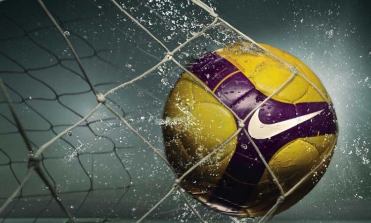 Mislav Orsic: sul talento croato anche il Crystal Palace