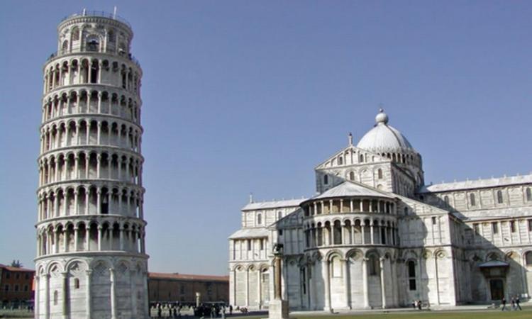 Pisa, il d.s. nella sede della Fiorentina: per chiedere Bacci?