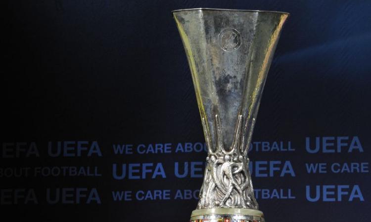 Europa League: Psg ko. Bene Tottenham, Fulham e Anderlecht. Pari Atletico