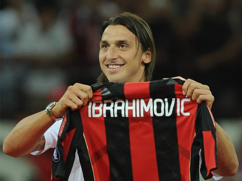 Ibra-Milan: si fa!