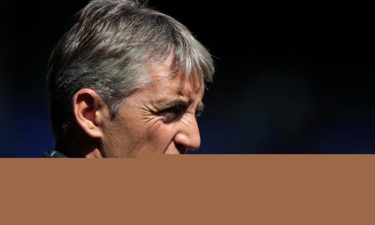 Galatasaray: Mancini verso il ritorno, debutto con la Juve?