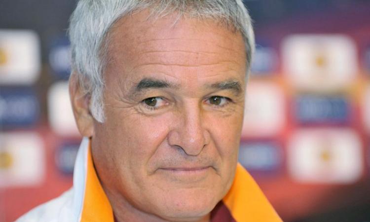 Monaco: Ranieri confermato anche per la prossima stagione