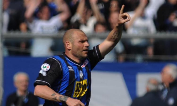 Tiribocchi e Vannucchi rinati in Lega Pro