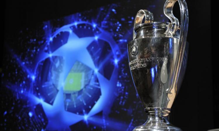 Champions ed Europa League, UFFICIALE: ecco tutte le novità regolamentari