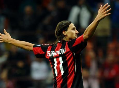 Da Ibra al Milan a Ronaldo alla Juve: i 10 trasferimenti del decennio. L'Inter non c'è mai