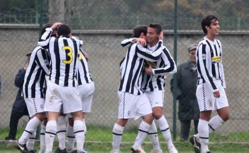 Genoa ad un passo da un difensore della Juventus