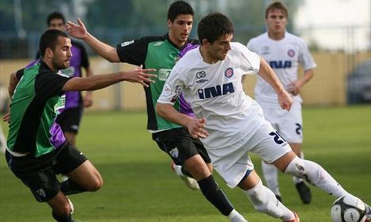 Croazia, terra di talenti: Livaja per Milan e Inter, Juve su Simunac