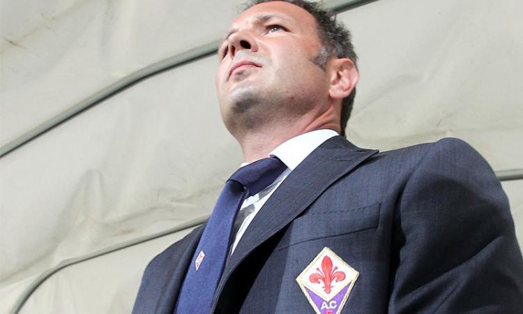 Mihajlovic: 'Prandelli dice cazzate su Gila, urge una soluzione al caso Montolivo'
