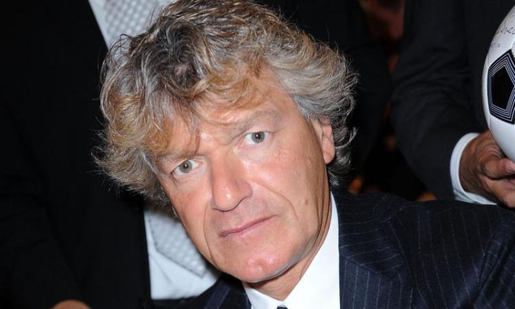 Antognoni: 'Bernardeschi? La Fiorentina dovrebbe tenerlo qualche anno ma non si sa mai...'
