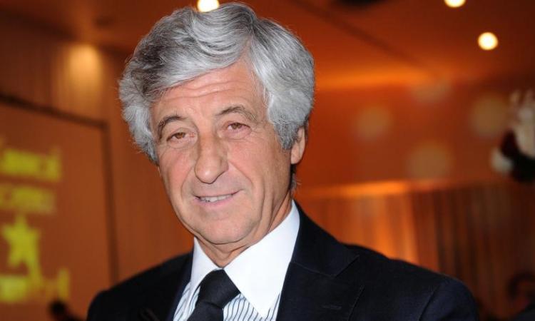 Rivera: 'Aspettiamo la decisione dell'Uefa. La proprietà del Milan...'