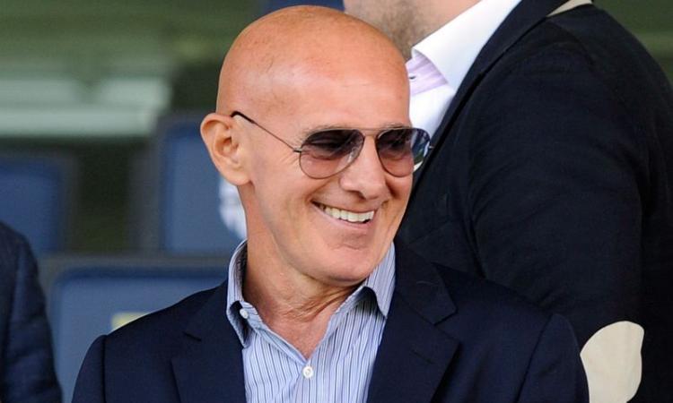 Milan, Sacchi: 'Mi dispiace per Giampaolo, auguri a Boban e Maldini' VIDEO