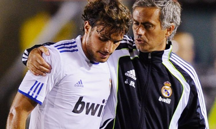 Pedro Leon al Milan? Valdano dice no, ma Mourinho ci pensa...