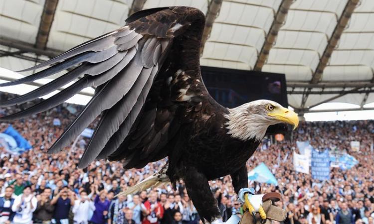 Calciomercato Lazio: Mendicino verso Lanciano